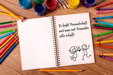 kindergarten freundschaftsbuch 42 sch 246 ne spr 252 che f 252 r
