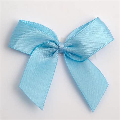 petals for sale blue self adhesive satin ribbon satin bows favour this