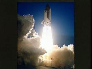 Space Shuttle Challenger O Ring - Pics about space