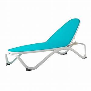 Bain De Soleil Gonflable : bain de soleil surf turquoise bain de soleil eminza ~ Premium-room.com Idées de Décoration