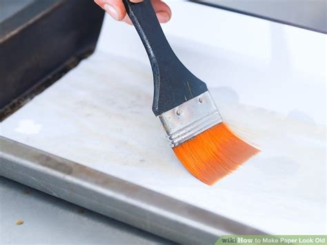100 how to stain u0026 paint how to refinish wood