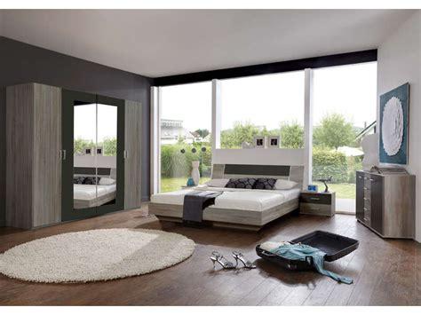 conforama chambre a coucher davaus chambre a coucher quadra conforama avec des