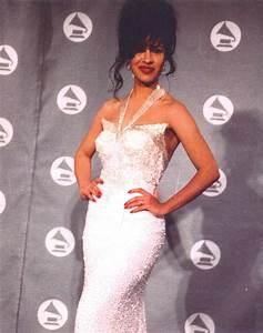 Dress Selena Quintanilla Movie Quotes. QuotesGram