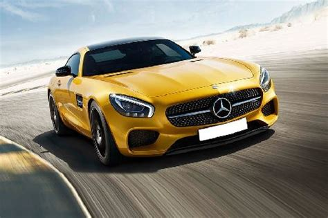 Gambar Mobil Mercedes Amg Gt by Mercedes Amg Gt Harga Konfigurasi Review Promo