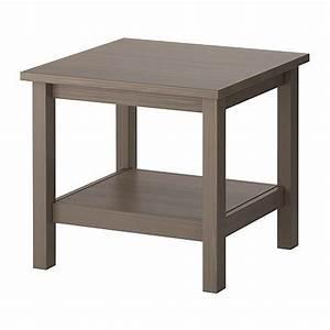 Ikea Kinderbett Matratze : ikea hemnes nightstand gray brown ~ Orissabook.com Haus und Dekorationen