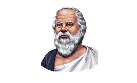 kata kata mutiara socrates quotes bijak filsuf penuh