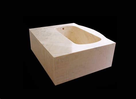 vasche da bagno in marmo design vasche in marmo e pietra naturale