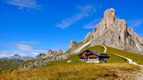 parco nazionale delle dolomiti bellunesi italy dolomites