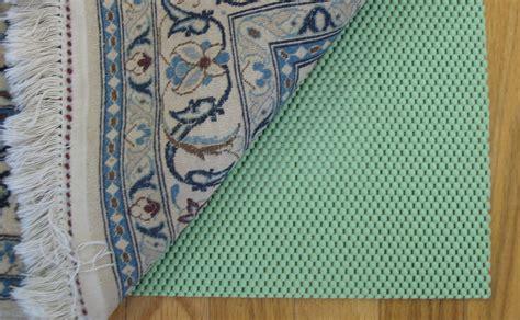 best rug pad polyurethane hardwood floors best rug pads for hardwood floors roselawnlutheran