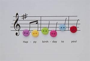 Music Birthday Image | www.pixshark.com - Images Galleries ...