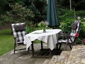 Nehmen Sie Platz : ferienwohnung die sch ne vom lande im haus tusculum m den rtze frau doro brockmann ~ Orissabook.com Haus und Dekorationen