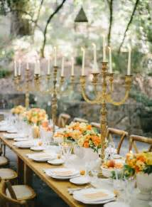 country wedding rustic wedding in napa once wed