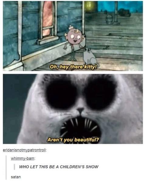 Satan Meme - thanks satan memes image memes at relatably com