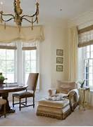 The Best Window Blinds For Living Room Decorate Window Treatments Ideas Living Room Traditional With Balloon Shades