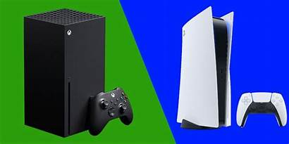 Xbox Playstation Vs Better Ps5 Which Value