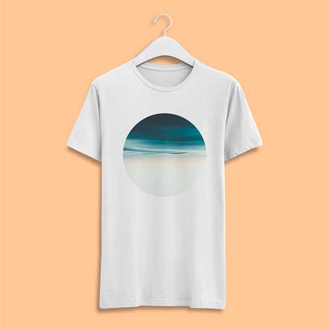 100 best free t shirt mockup psd templates 2018 graphiceat