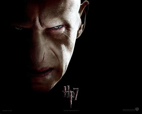 Images Of Voldemort Lord Voldemort Images Voldemort Hd Wallpaper And