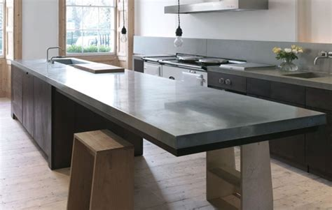 kitchen island benches silestone eco polar cap quartz silestone quartz library by mkw surfaces pinterest