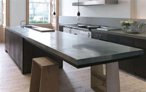 Island Kitchen Benches Inspiration  Realestatecomau