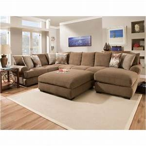 Home electronics and appliances on pinterest for Sectional sofa hhgregg