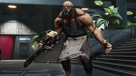 kf1 style scrake killing floor 2 gt skins gt characters