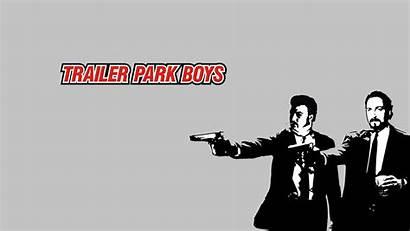 Trailer Park Boys Wallpapers Boy Decent Backgrounds
