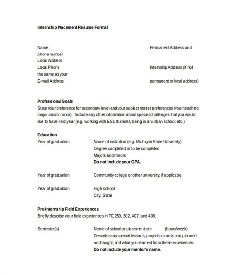 Incomplete Degree On Resume by What To Put On Resume If Degree Not Completed