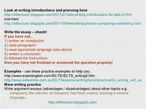 Essay writing on mobile phone advantages and disadvantages