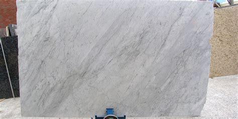 marble slab white carrara cd stonemasons melbourne