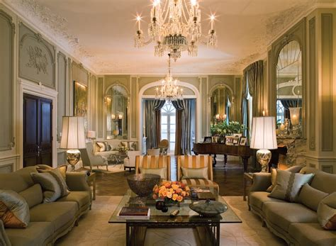 classic interior design furniture interior classic