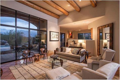Southwest Interior Design Ideas, Photos Of Ideas In 2018