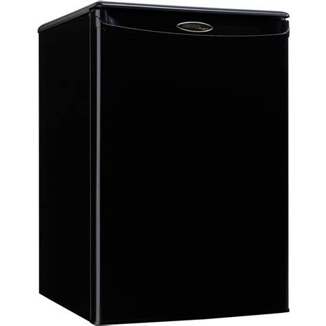 danby designer mini fridge danby compact small refrigerator mini fridge stainless