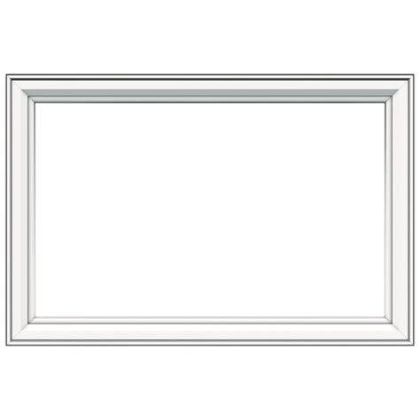 replacement windows virginia hodges window doors