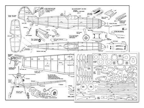 bfe plan thumbnail rc stuff model airplanes rc