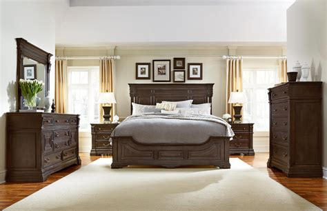 king bedroom sets ideal king bedroom sets furniture greenvirals style