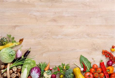 healthy food background stock photo  romarioien