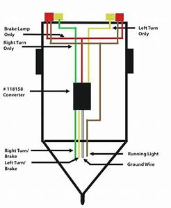How Do I Wire Led Trailer Lights