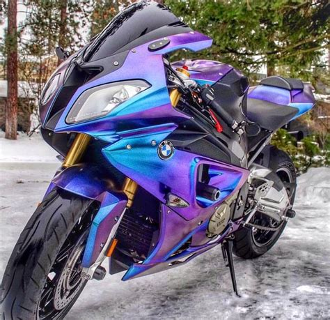 purple motocross white and purple motorcycle www imgkid com the image