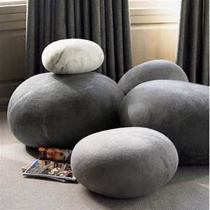 colorful cheery youthful and cozy modern bean bags With bean bag like furniture
