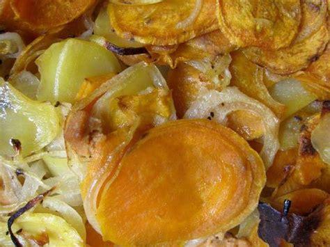 salamandre cuisine particulier recettes de le chinois et la salamandre