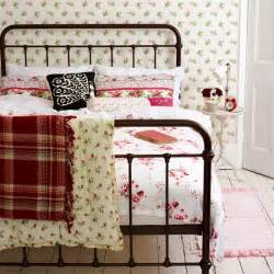 vintage bedroom decorating ideas pretty vintage bedroom country bedroom ideas housetohome co uk