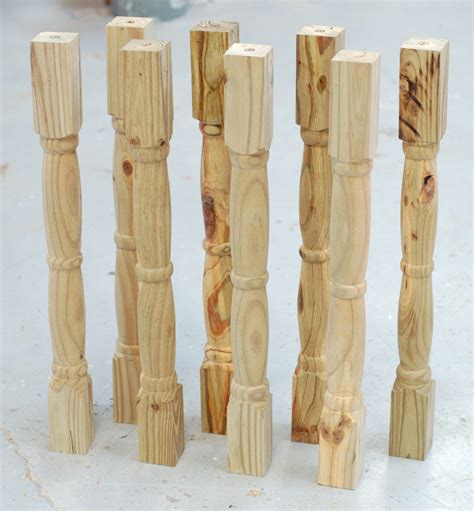 how to make table legs from wood how to make carved coffee table legs wood table top