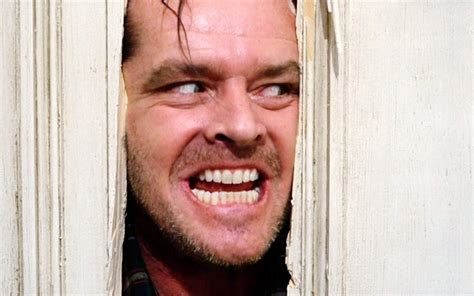 Roast Beef Curtains Define by Happy Birthday Jack Nicholson His 10 Best Roles