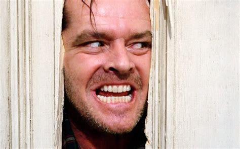 Happy Birthday, Jack Nicholson! His 10 Best Movie Roles