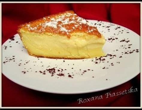 recette de cuisine facile et rapide dessert recettes faciles et rapides dessert
