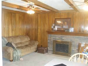 mobile home interior paneling 100 mobile home interior paneling wall paneling ideas ideas outstanding knotty