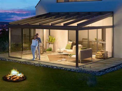 glass rooms verandas canopies awnings lanai outdoor