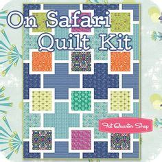 Decor Fabric Trends 2014 by Design Quilt And Quilt Kits On