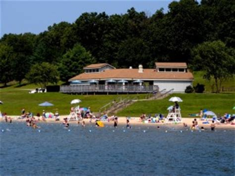 Boat Rentals In Lake Anna by About Lake Anna Lake Anna Rentals