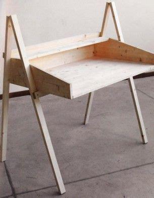 fabriquer ses meubles de cuisine soi m麥e 17 meilleures idées à propos de meubles à fabriquer soi même sur fabriquer des meubles meubles rénovés et mobilier de jardin